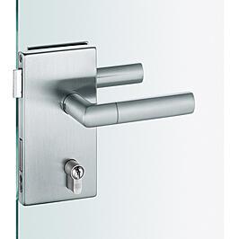 FSB North America FSB – Lock Sets