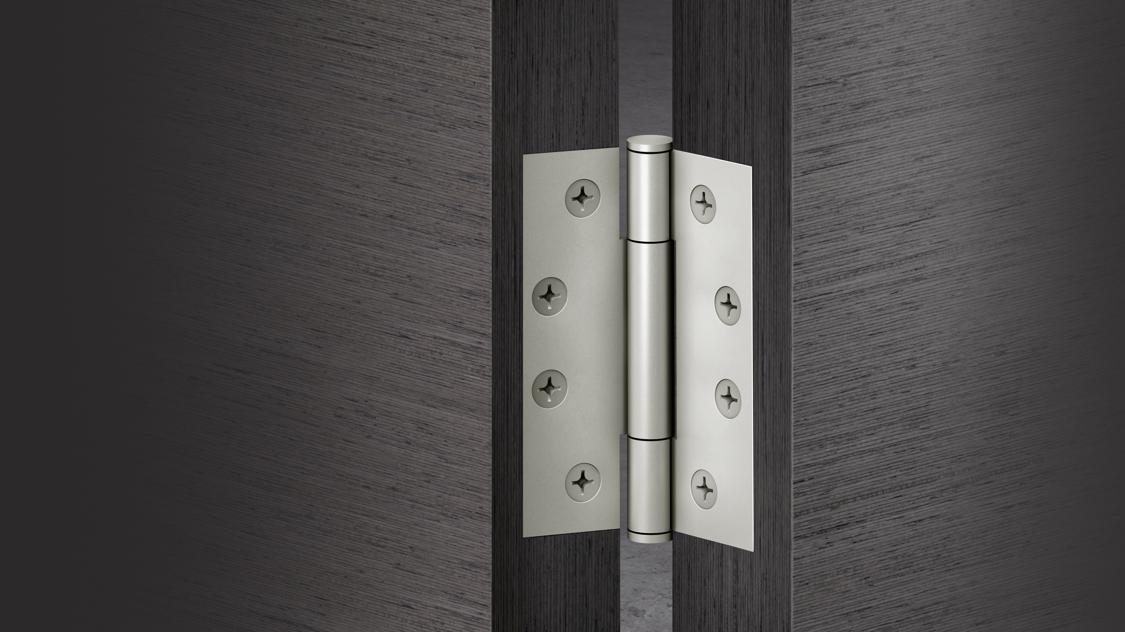 FSB Door Hinges