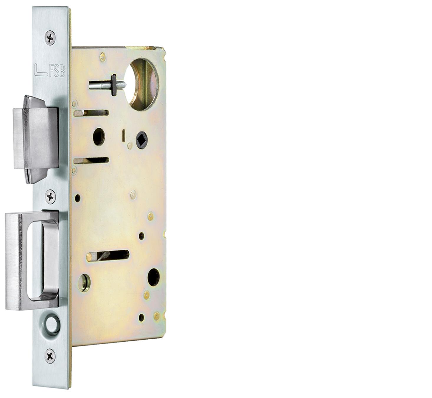 Fsb North America Fsb Lock Sets
